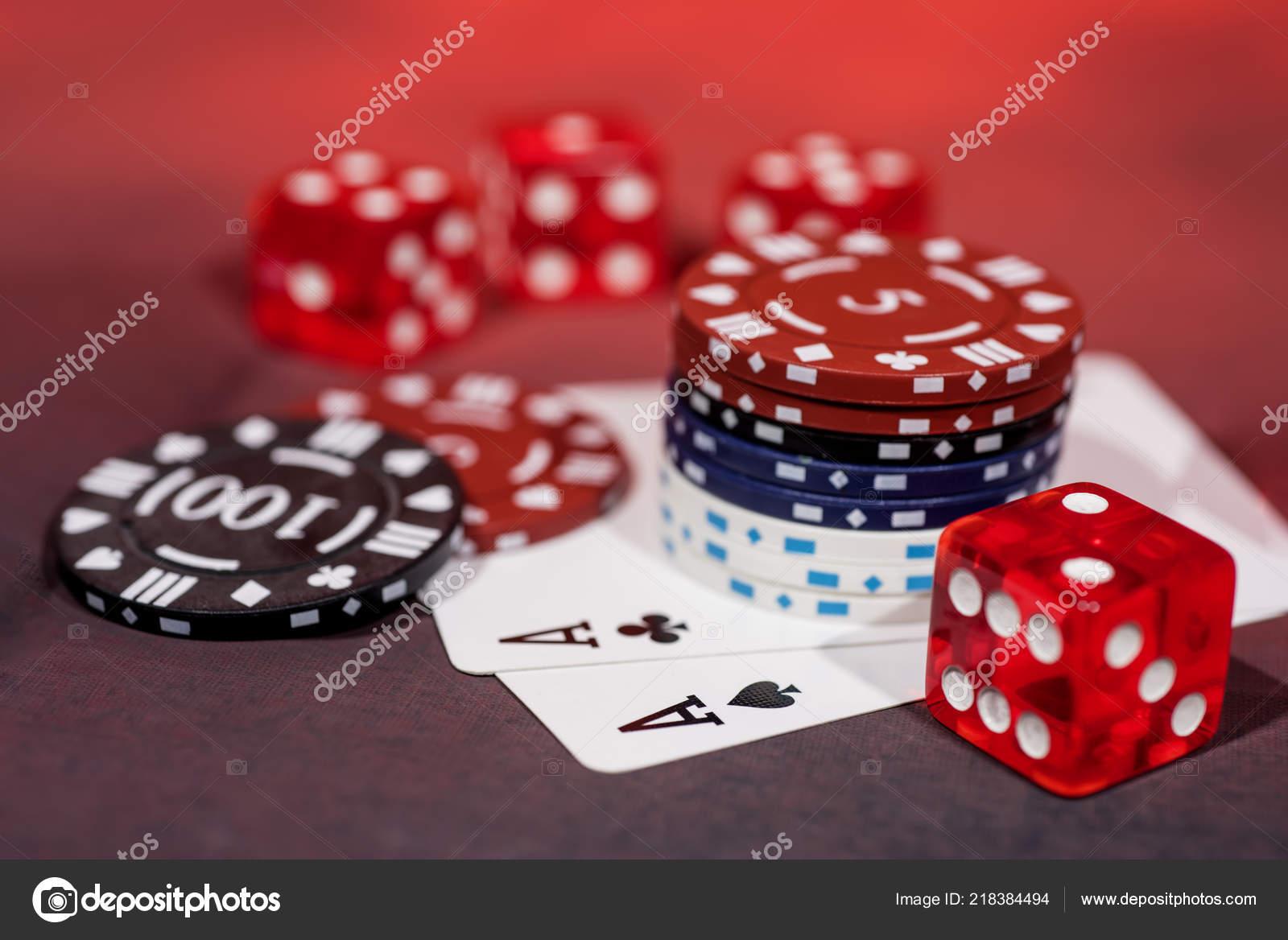 Бесплатные игры карточные скачать