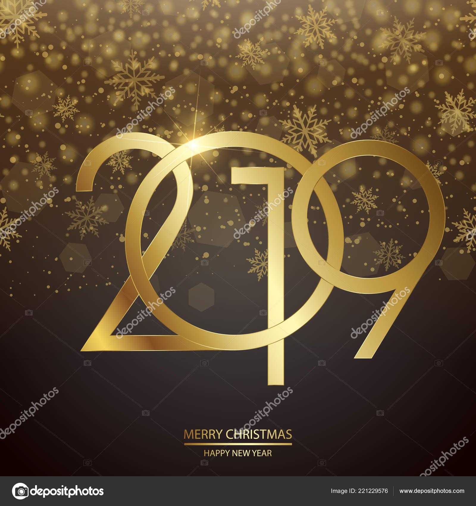 Новогодние Обои 2020 На Рабочий Стол 2560x1080