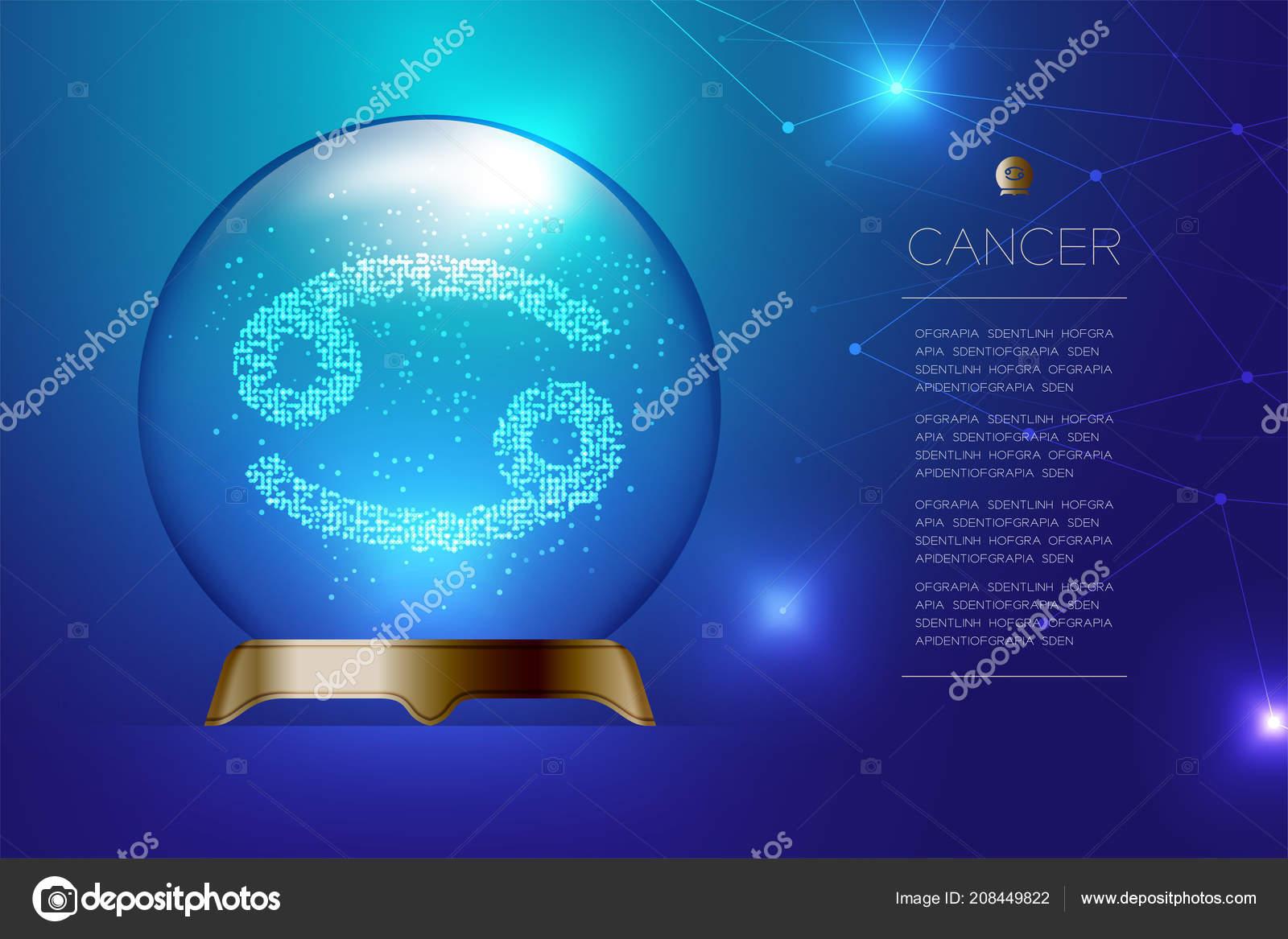 Sfondi per cellulare segni zodiacali