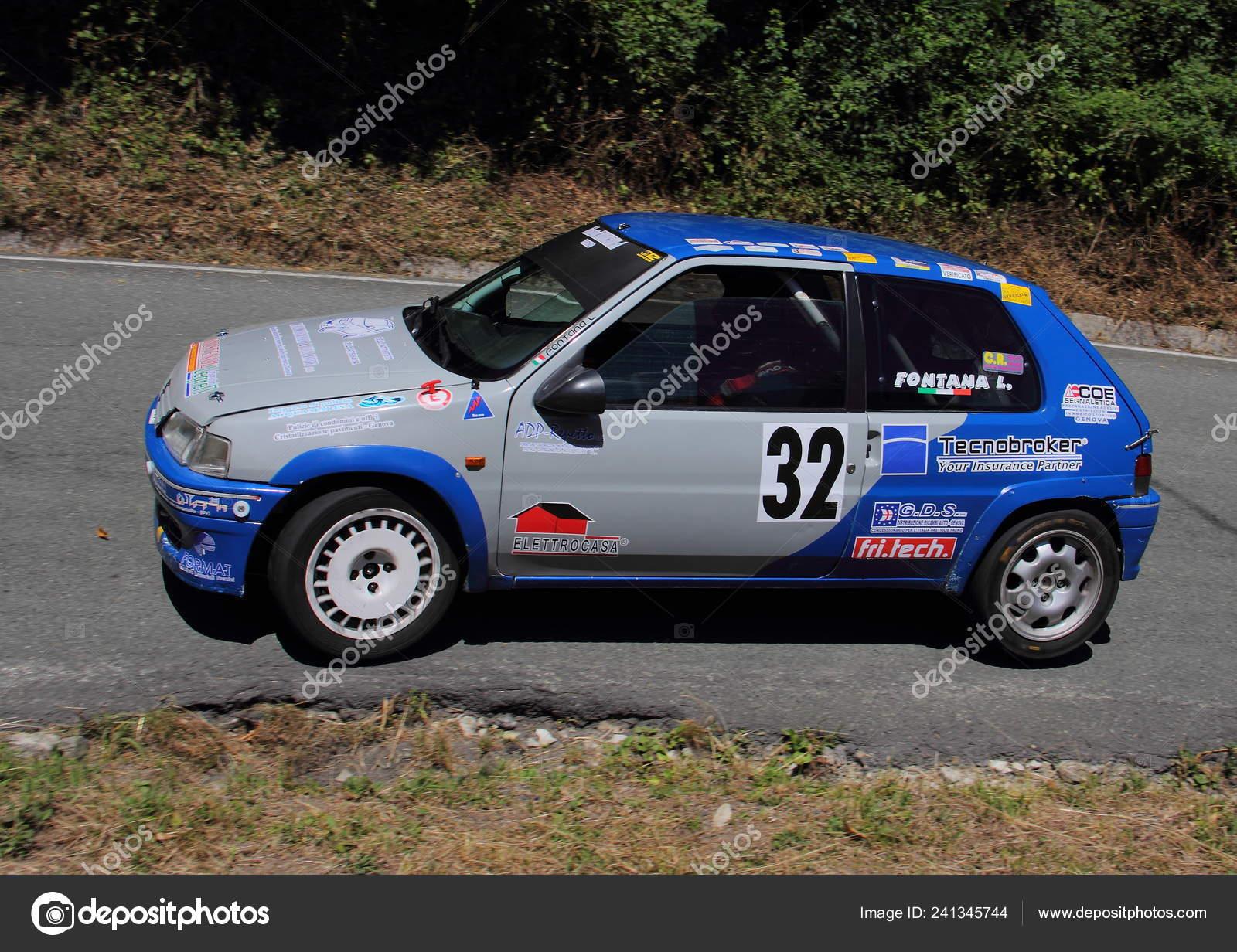 Fotos De Peugeot 106 Imagem Para Peugeot 106 Melhores Imagens Depositphotos