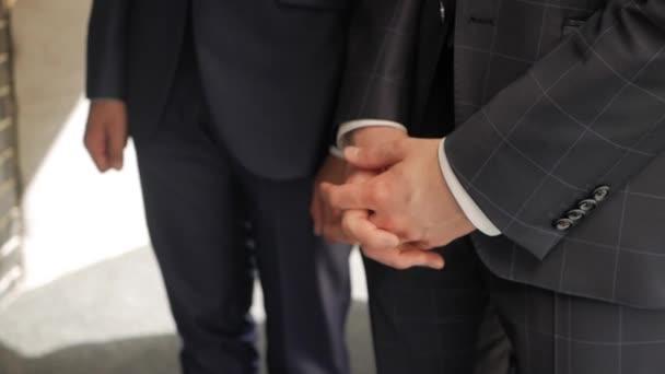 chatování na setkání podnikatelů