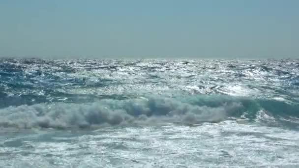 Seaview Karibské moře Mexiko Cancun