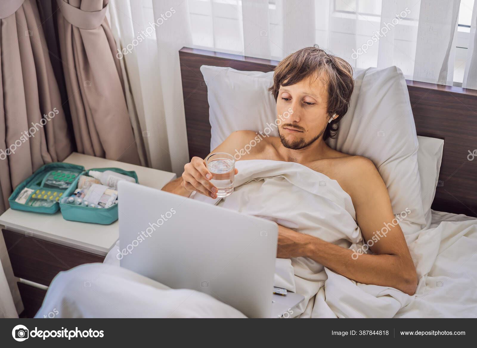 Может ли женщина заболеть от мужчины болеющего простатитом брусничный отвар от простатита