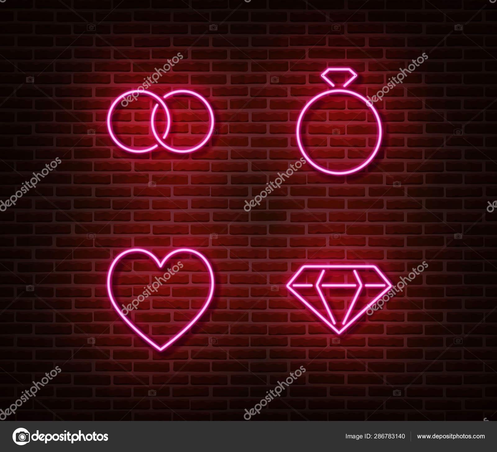 Botones Tachas de latón sólido Hebilla Cartera Bolso de Mano Cuero Cadena de conector del anillo Hazlo tú mismo