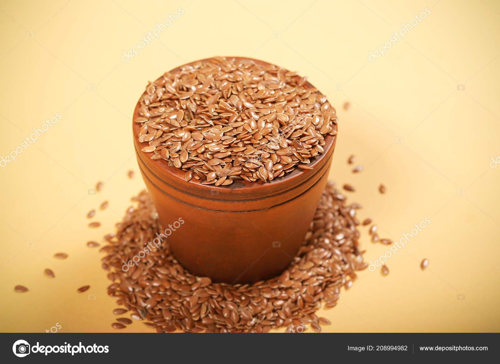 Keten Tohumu Yemeklerde Nasıl Kullanılır