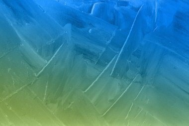 putty bright on the wall background image