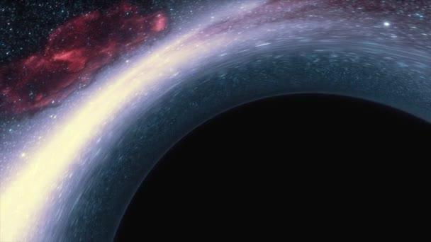 宇宙 映像素材