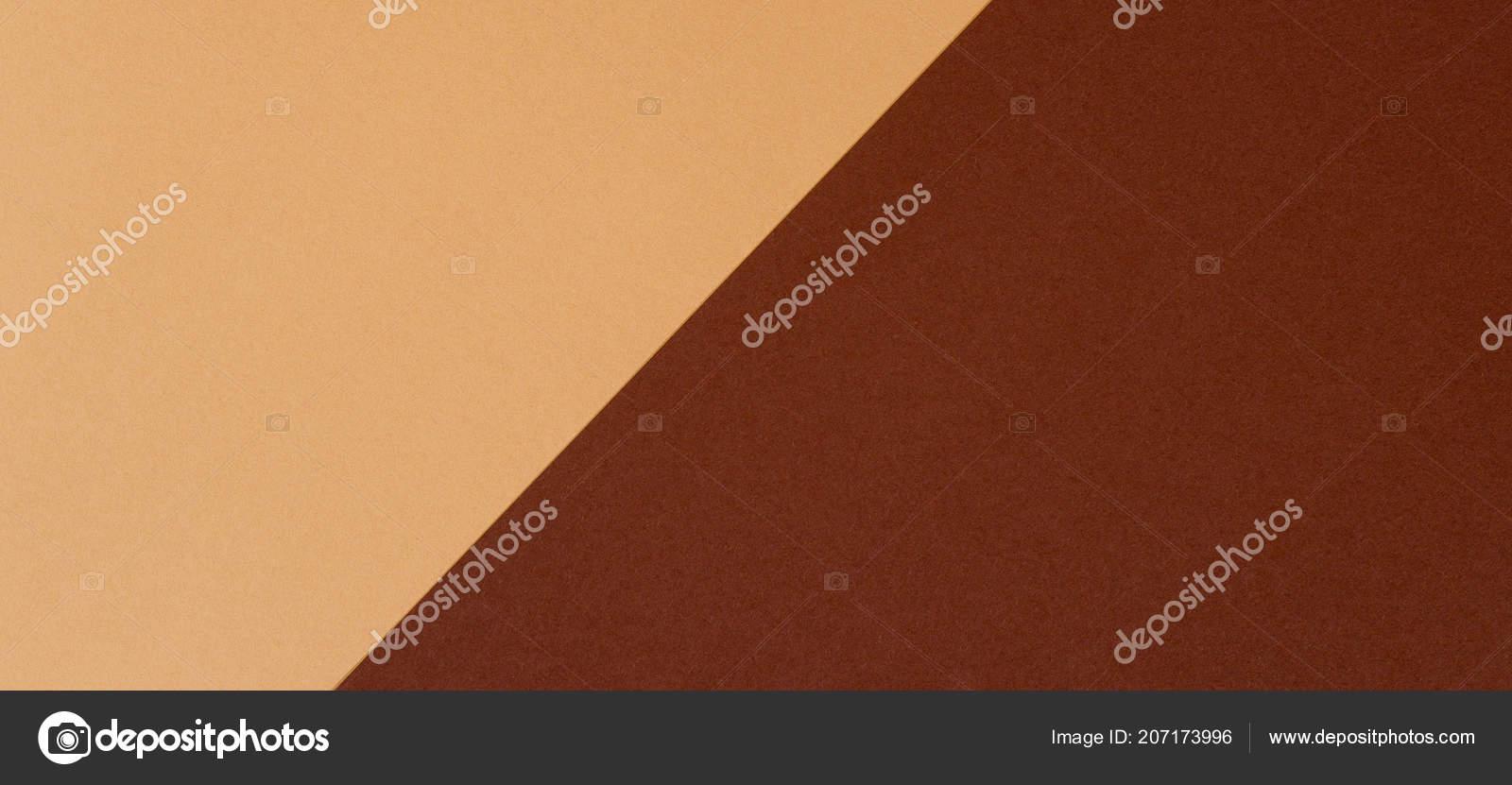 Έγγραφα σύνθεσης γεωμετρίας υπόβαθρο με μπεζ και καφέ τόνους χρώματος–  εικόνα αρχείου 338b9855785