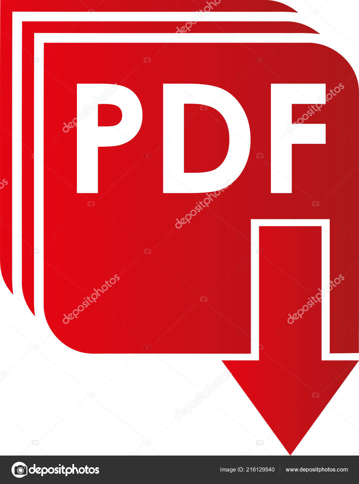 pdf logo এর ছবির ফলাফল