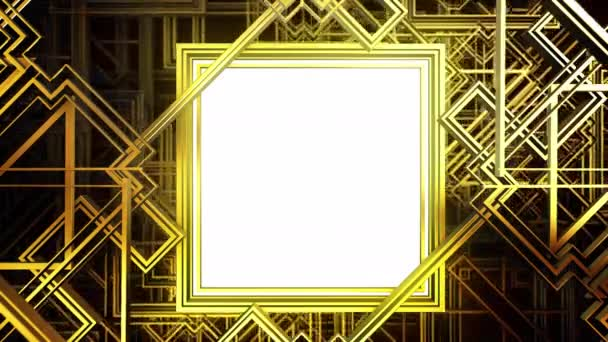 Look In Gatsby is motion footage for retro films and cinematic in award scene. Also good background for scene and titles, logos.