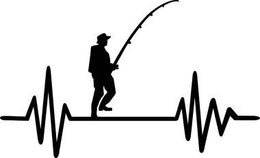 Download Fishhooks Free Vector Eps Cdr Ai Svg Vector Illustration Graphic Art