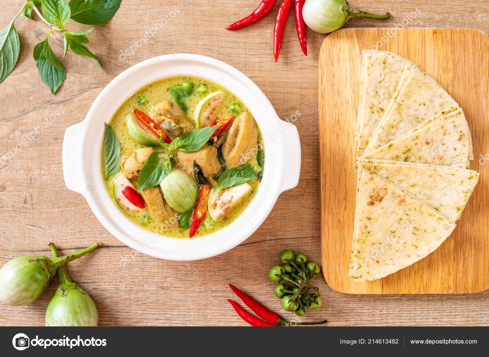 muslimsk mat recept