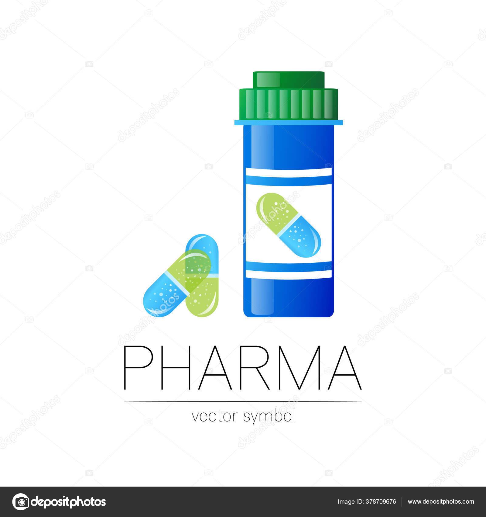 Вектор фармацевтическая компания официальный сайт обоснование проекта создание сайта