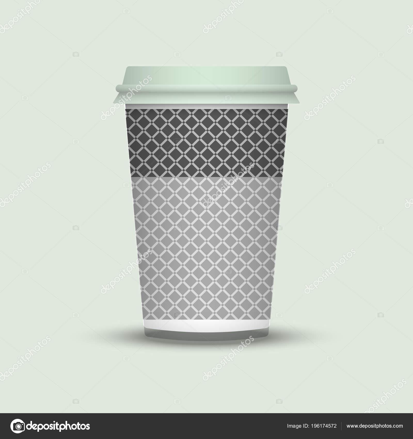 Großartig Tasse Vorlage Ideen - Beispiel Zusammenfassung ...
