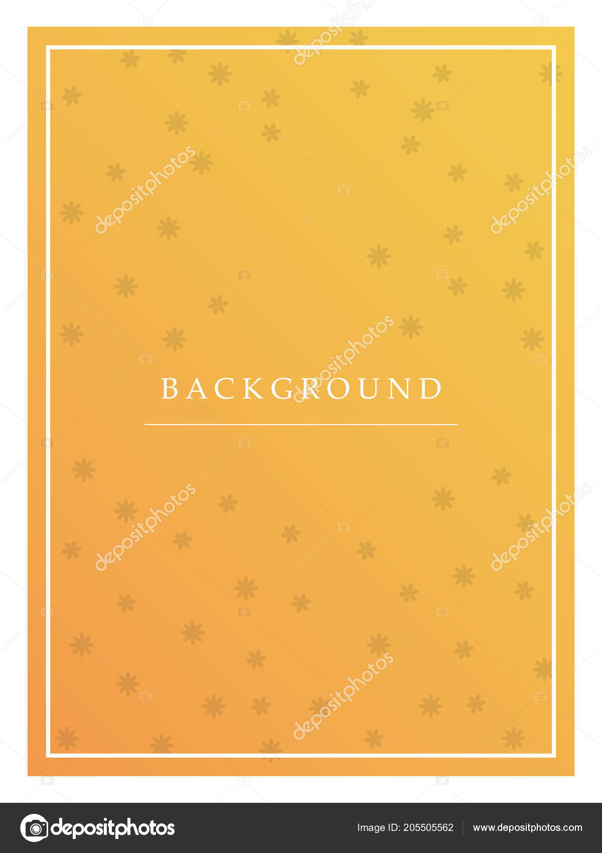 Invitation card template banner background vector illustration invitation card template banner background vector illustration vetores de stock stopboris Images