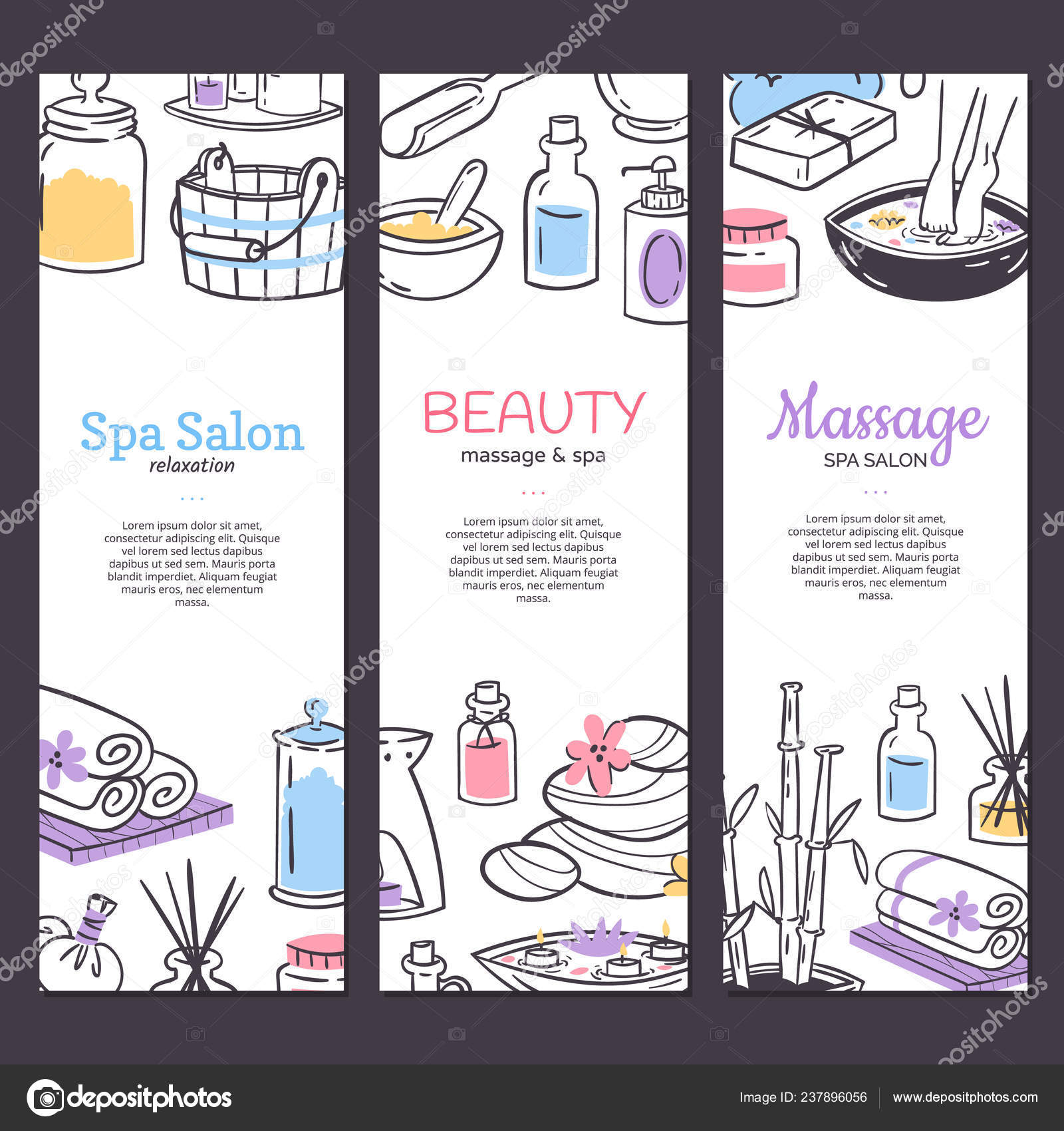 Background Cosmetics Shop Banner Spa Treatment Banner Background Design For Cosmetics Store Spa And Beauty Salon Organic Health Care Products Cosmetic Aromatherapy Body Health Care Vector Illustration Stock Vector C Vectorshow 237896056