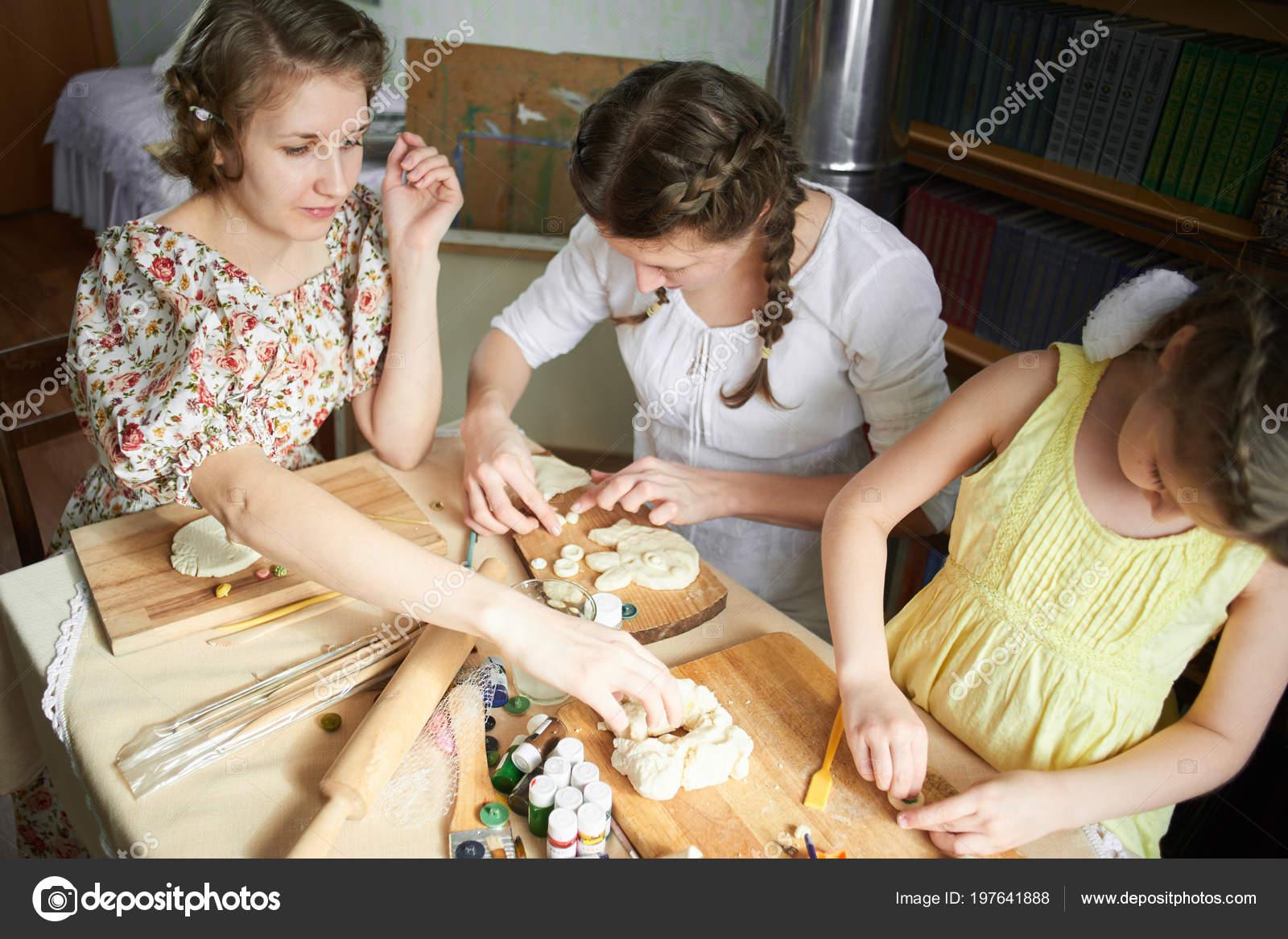 Как сделать девушке ребёнка фото 898