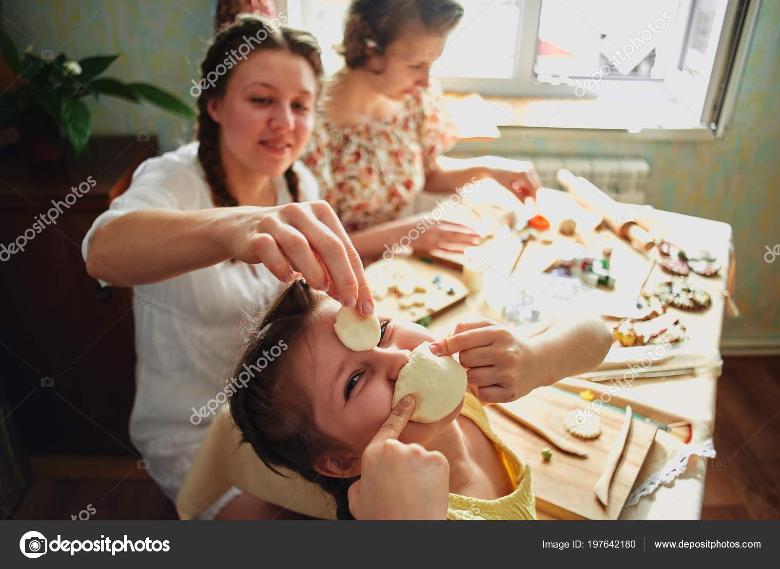 Как сделать девушке ребёнка фото 982