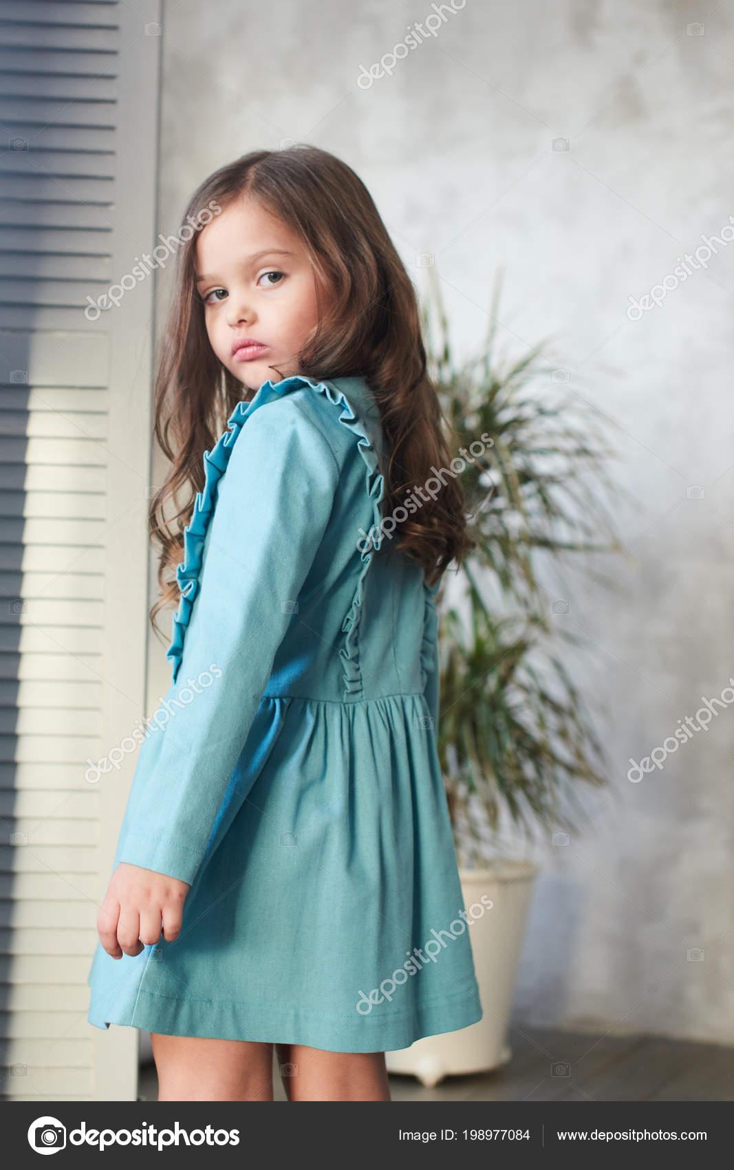 Cute Stylish Dress
