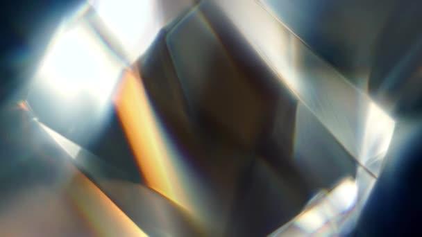 Ez a közeli kép egy gyémánt tökéletes háttér, vizuális hatás, vagy hűvös elem minden projekt. Ez is része egy hatalmas gyűjteménynek, mindegyiknek megvan a maga egyedi tulajdonsága.!