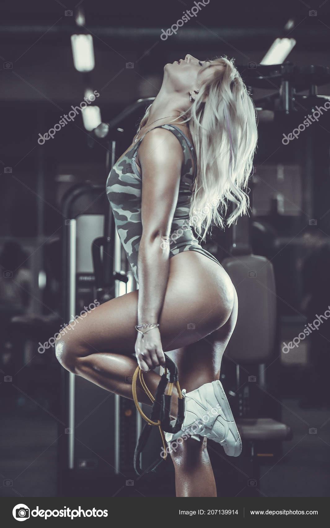 σέξι κορίτσι σφιχτό κώλο