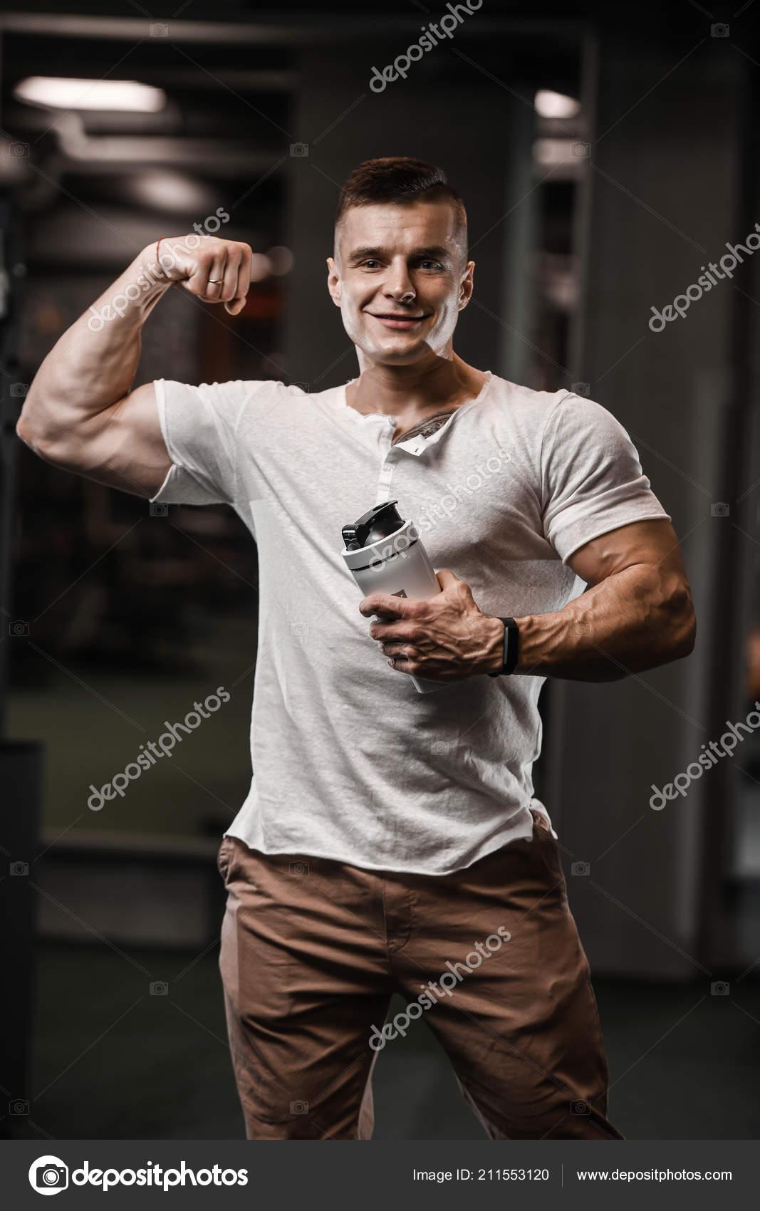 Guy lik ed grabbing boobs