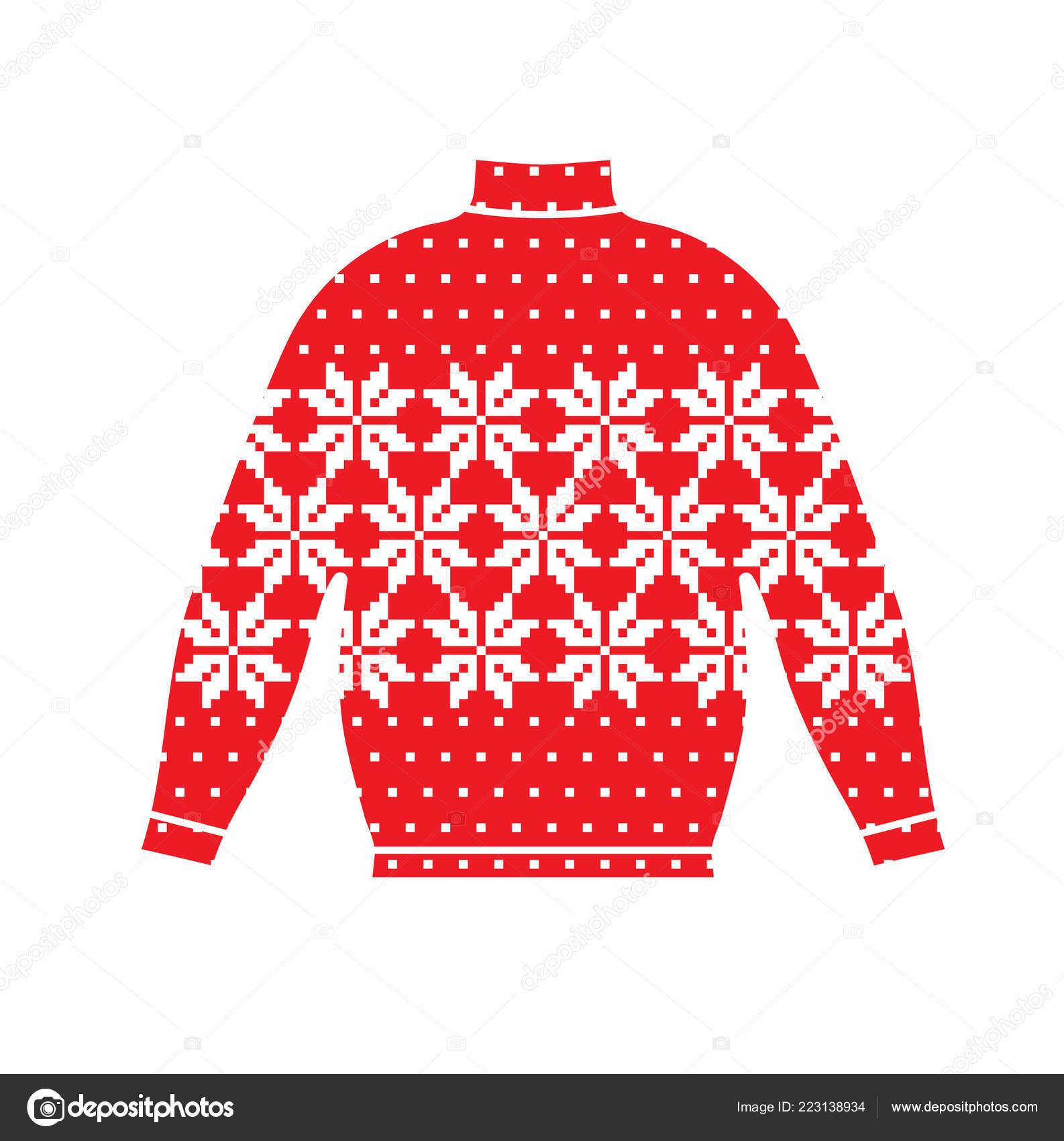 16c6987c51eb Winter Warmer Pullover Handarbeit, Svitshot, Jumper für stricken ...