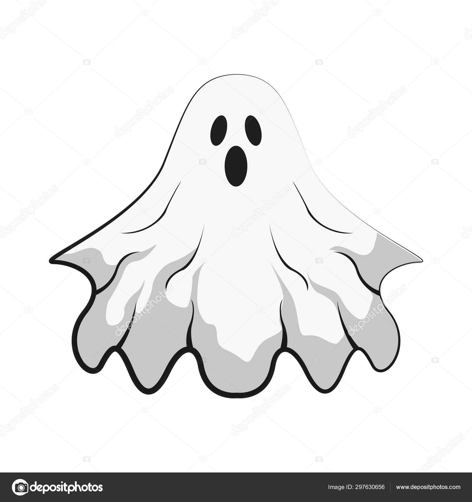 Illustration Cartoon Scary Ghost Cute Ghost Cartoon Stock Vector C Ramades 297630656 Submitted 3 years ago by sayonarahonto. illustration cartoon scary ghost cute ghost cartoon stock vector c ramades 297630656