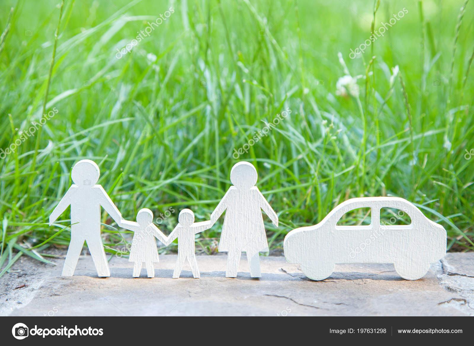 Dónde ir para unas vacaciones en la naturaleza de la familia en ...
