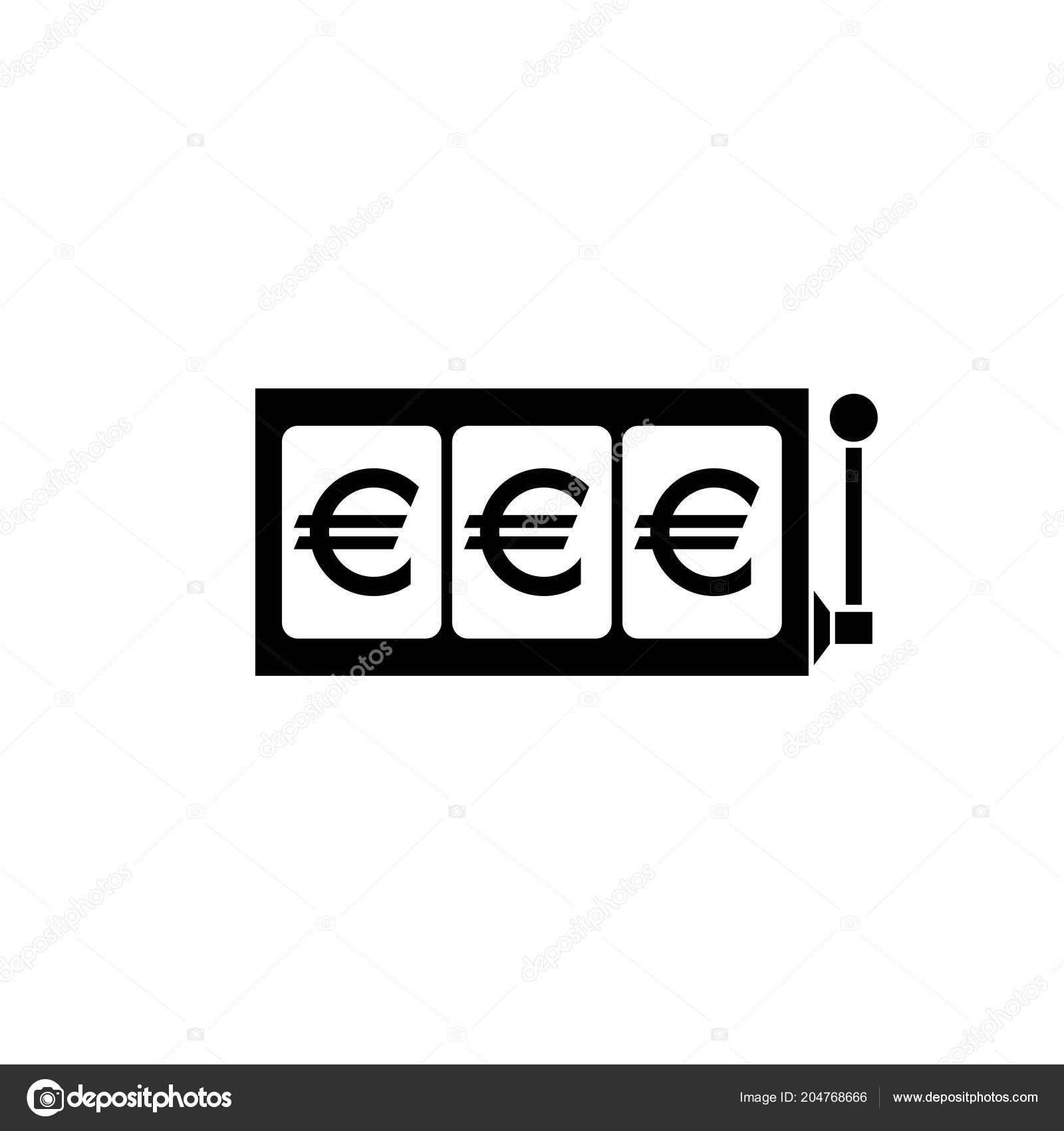 евро слот