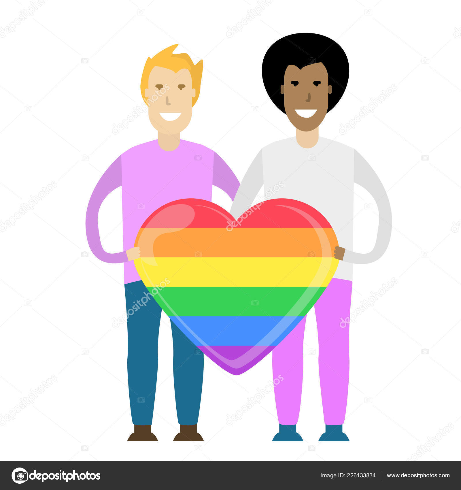 μεγάλο μαύρο γκέι αγόρια ασιατικό πορνό VODEO