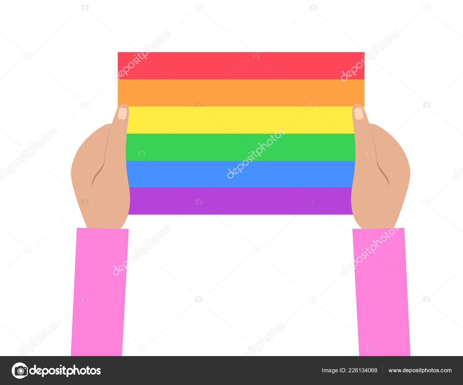 Gay sex diagram ženy striekať mlieko