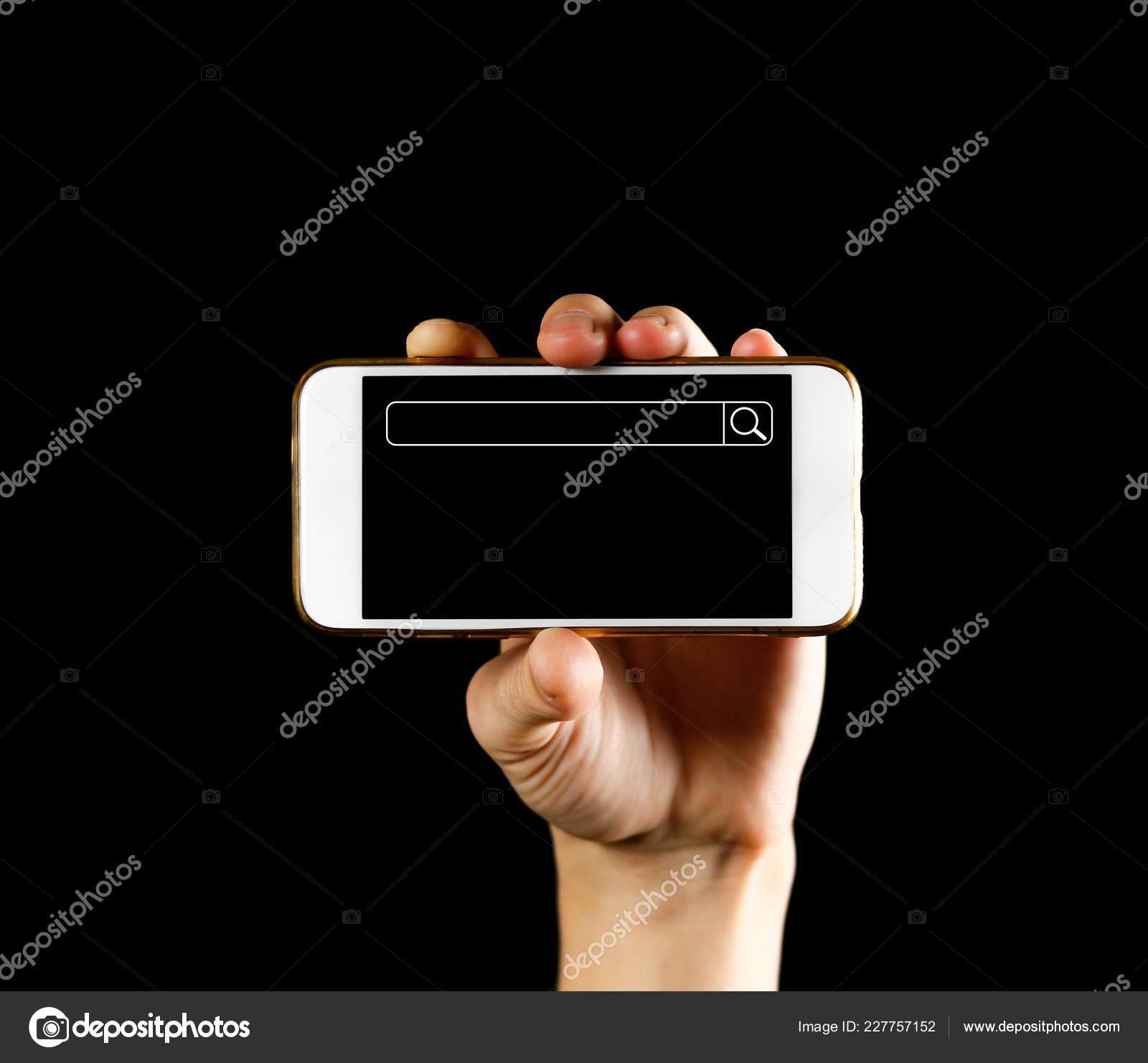 покупкой квартиры при фотографировании черный экран на телефоне летней балаклаве