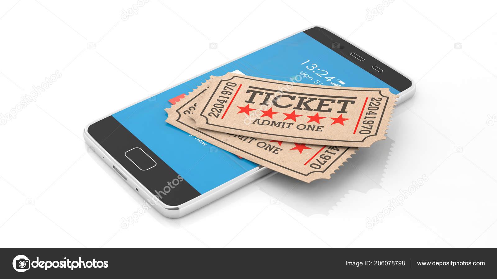 Онлайн бронировании билеты в кино крокус сити концерты 2017 афиша