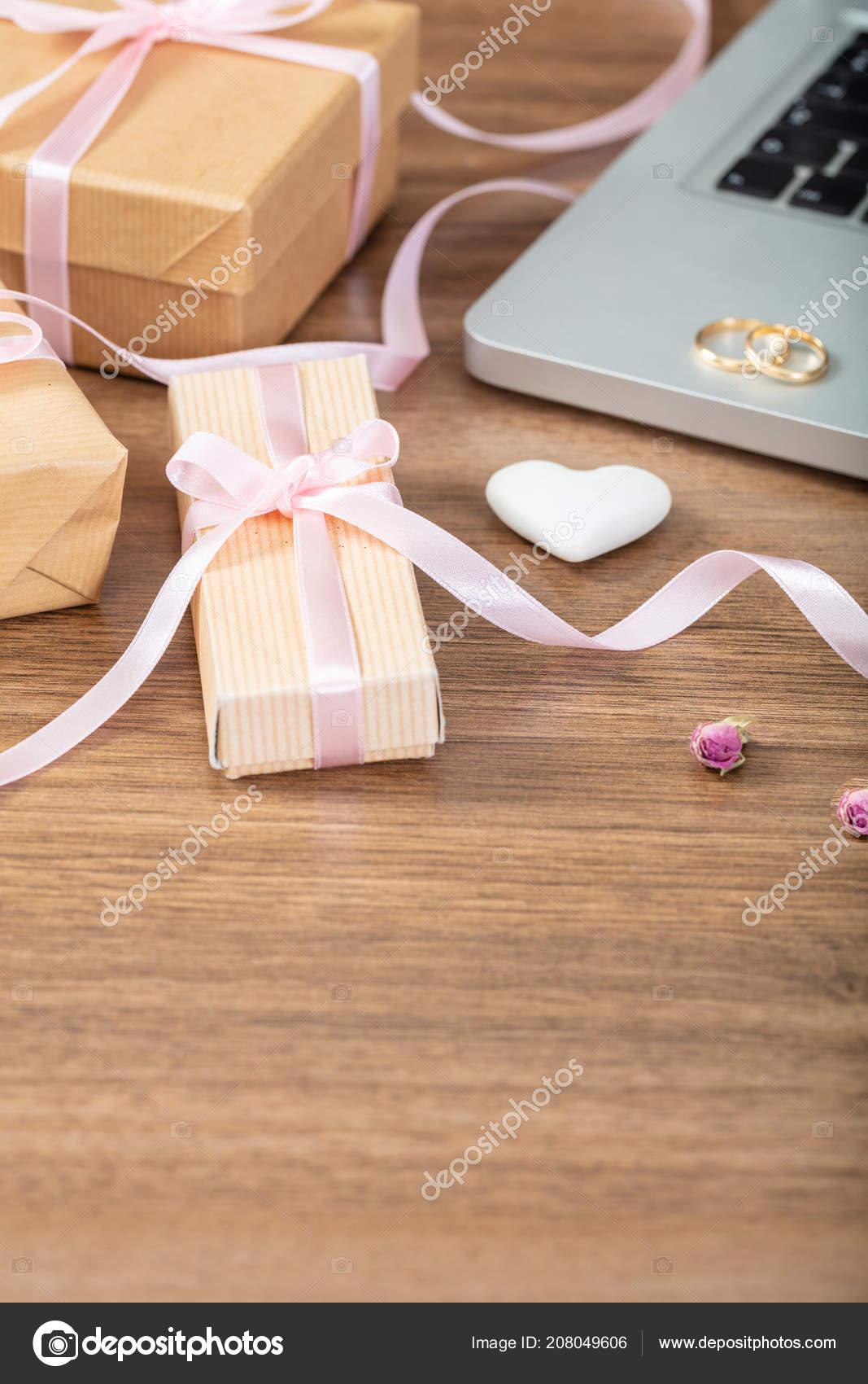 Geschenke Zur Hölzernen Hochzeit Geschenke Zur Hölzernen