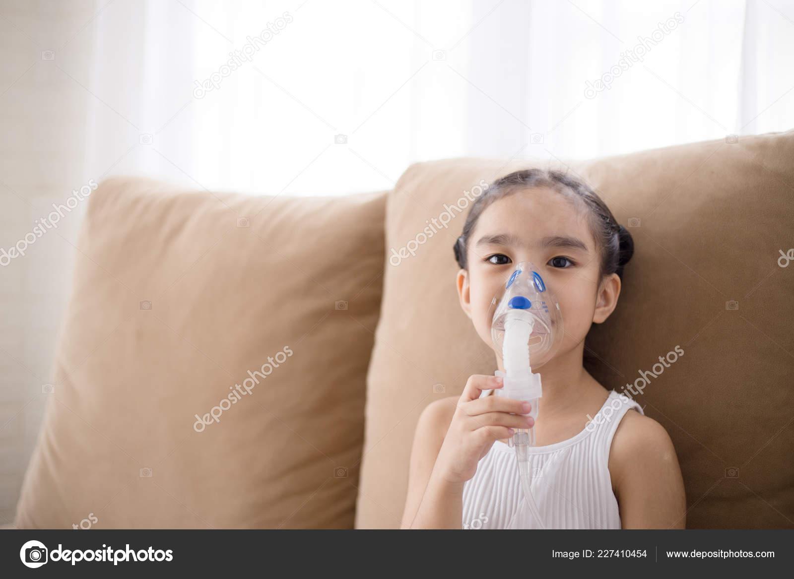 Asijské sestra kouření