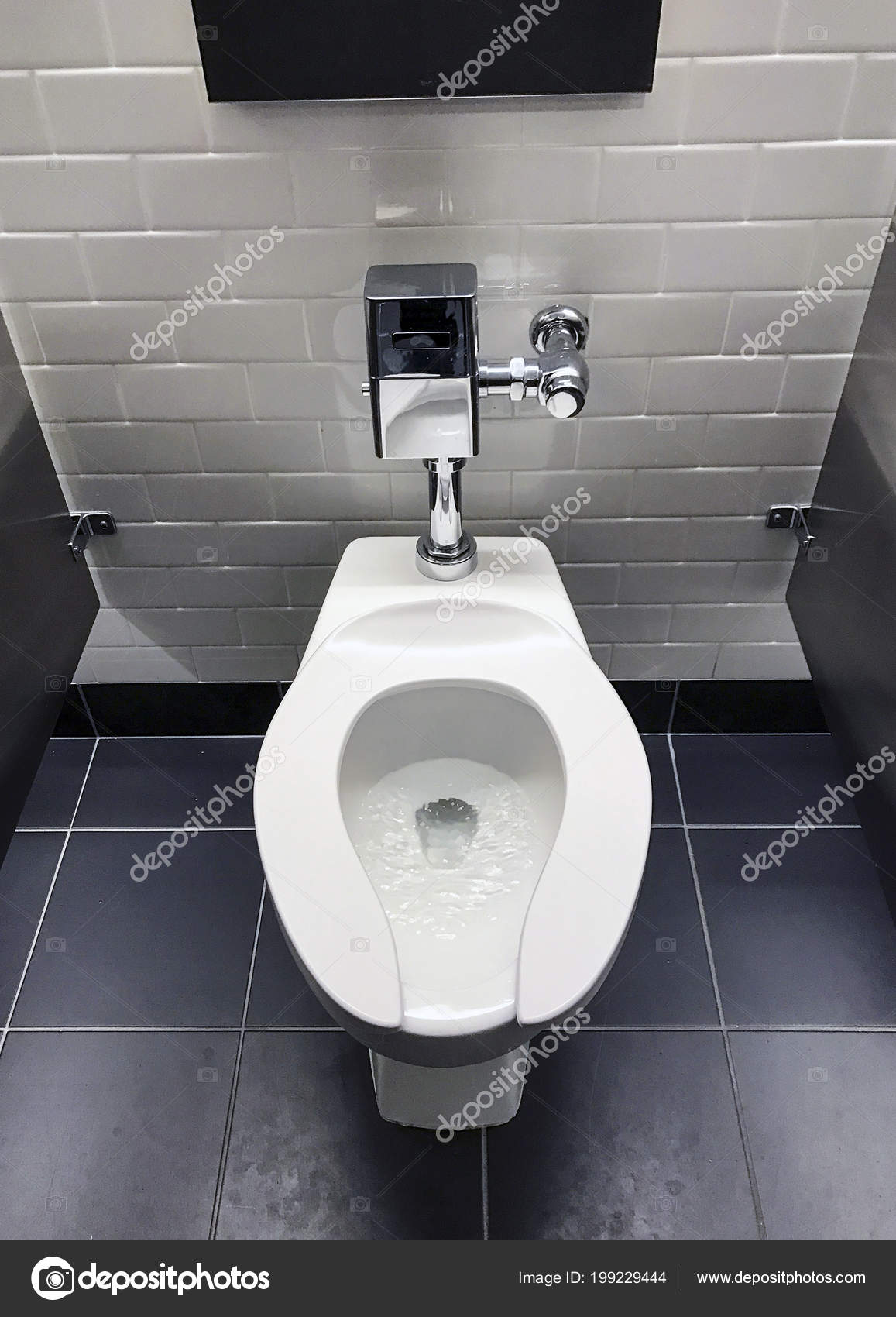 carrelage mural toilette interesting armoire salle de bain leroy merlin armoires de toilettes. Black Bedroom Furniture Sets. Home Design Ideas