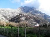 Mount Faito, Castellammare di Stabia, Sorrento Coast