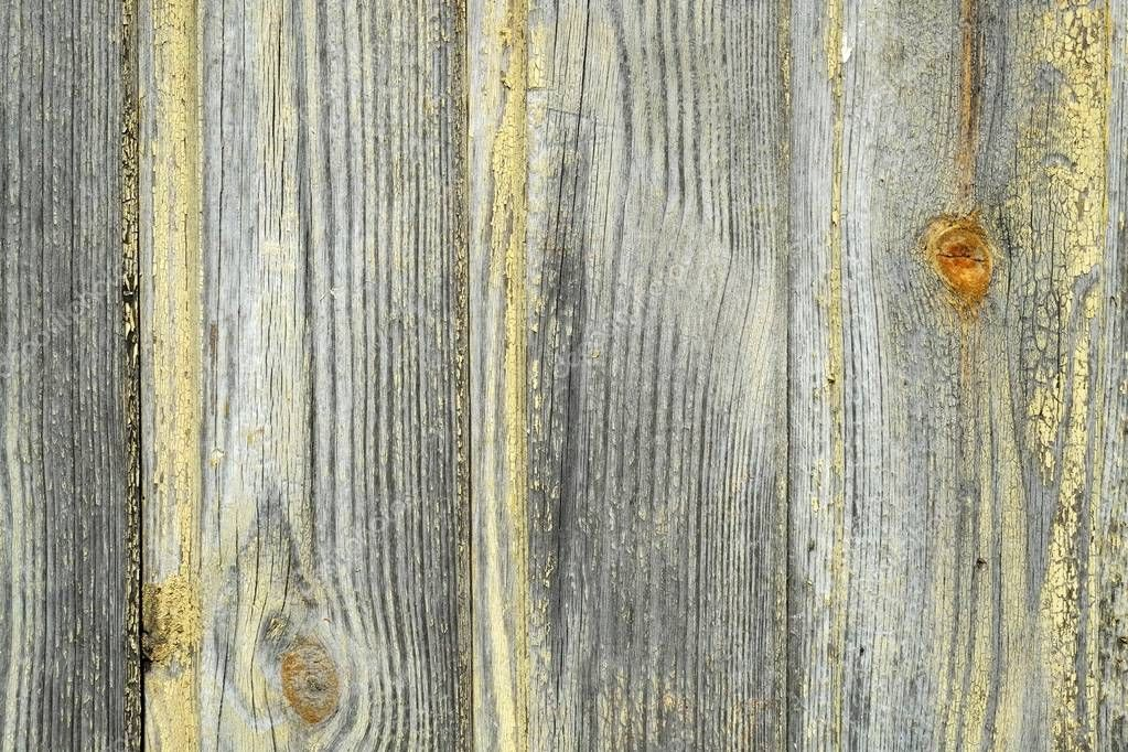 Wooden surface for creating conceptual backgrounds for graphic design