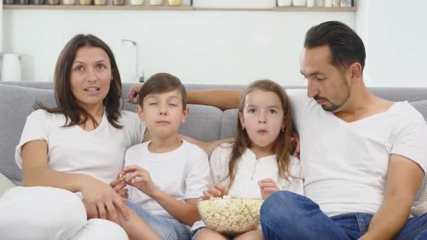 Kostenlose Familie Kerl Zeichentrickfilmen Meine Pussy mit dickem Schwanz ficken