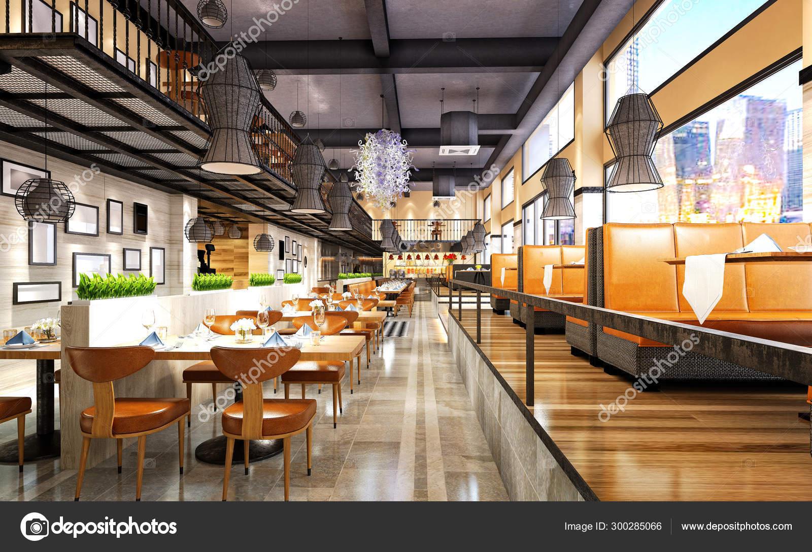 ᐈ Restaurant Exterior Stock Pictures Royalty Free Modern Restaurant Exterior Photos Download On Depositphotos