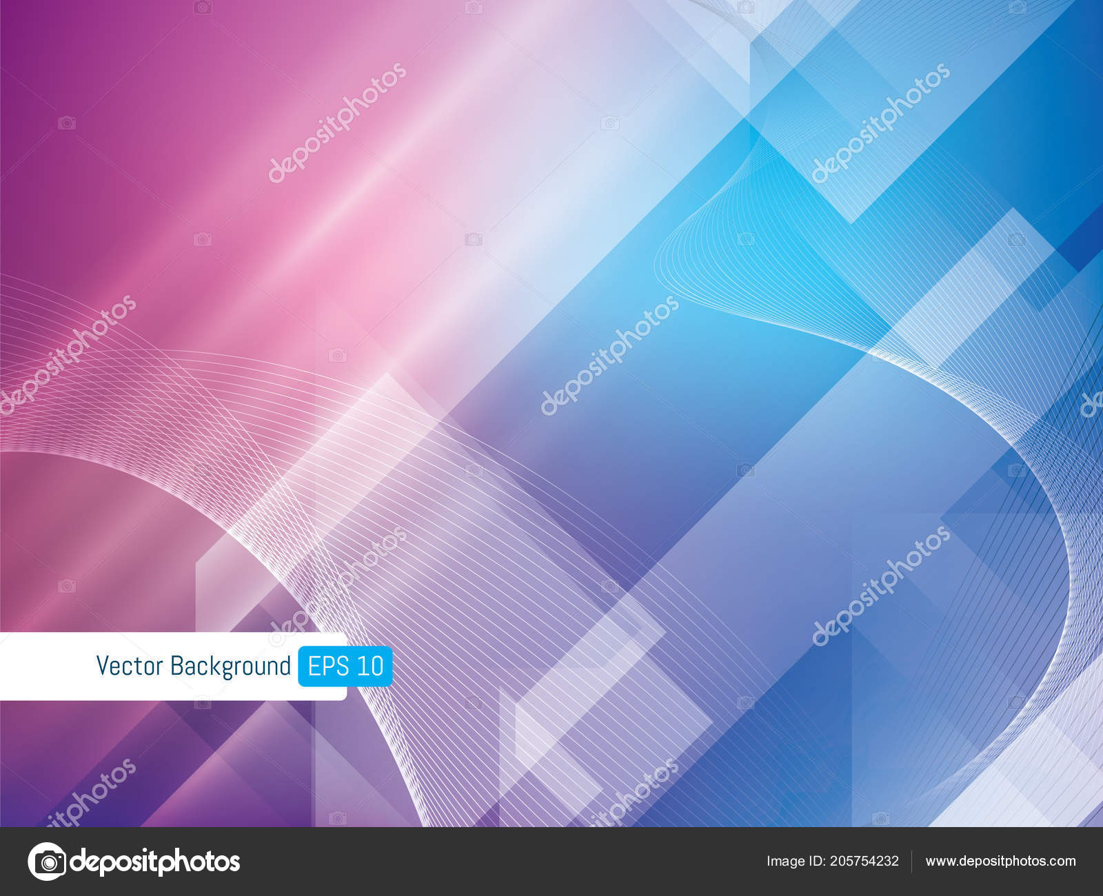 Blur Colors Abstract Background Color Gradient Multi Colored