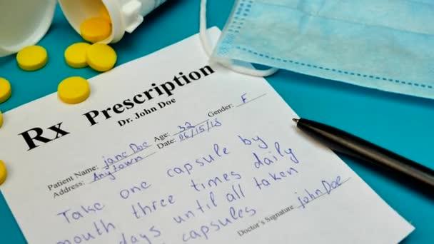 Kapható tabletta tabletták vagy kábítószer