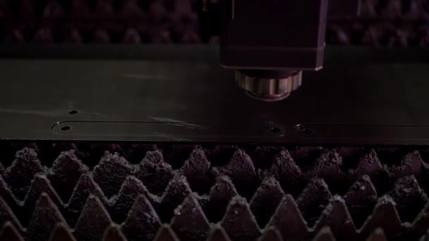 Výroba kovových konstrukcí a strojů