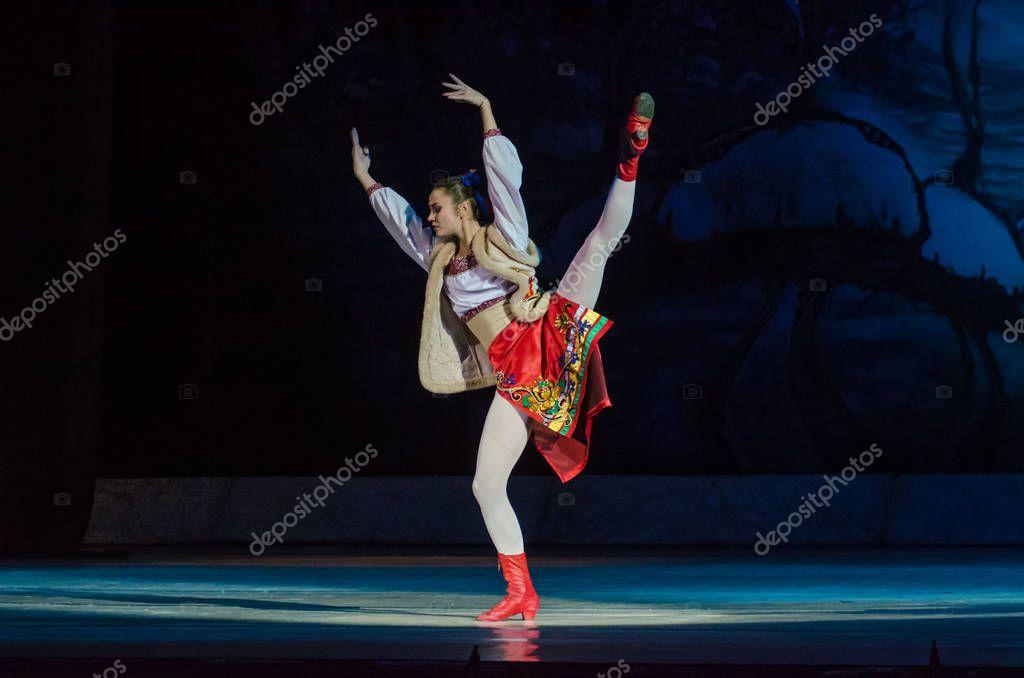 bulgarin.ua.fm