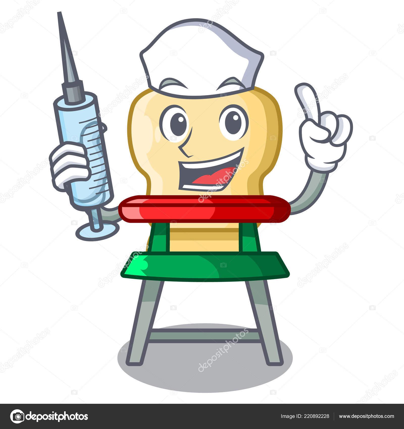 Animé Alimentation Infirmière Pour Haute Chaise Dessin Bébé Enfants dtrQshC