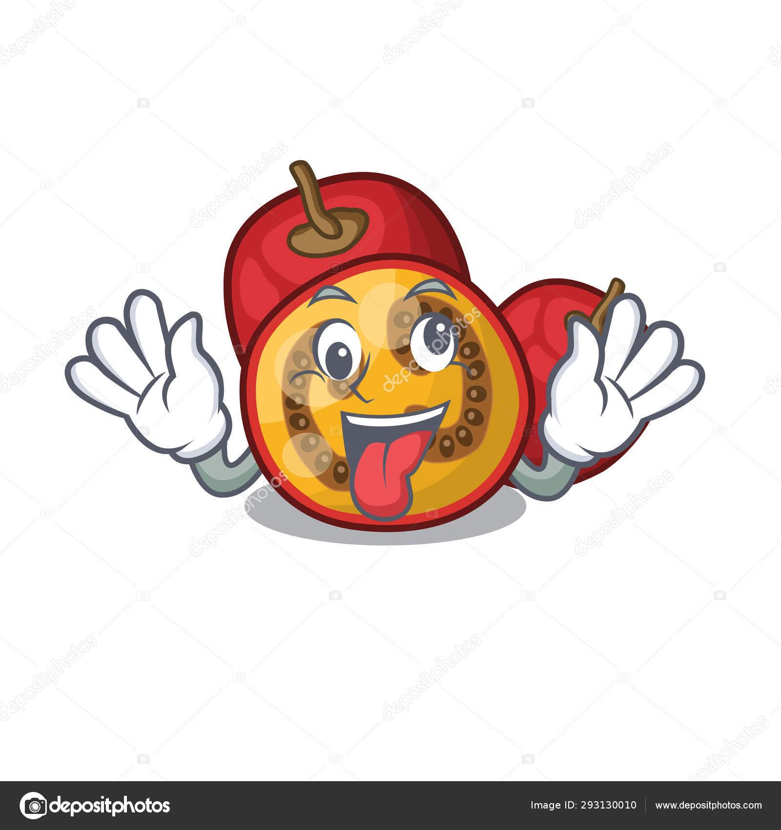 Крейзі фрукт