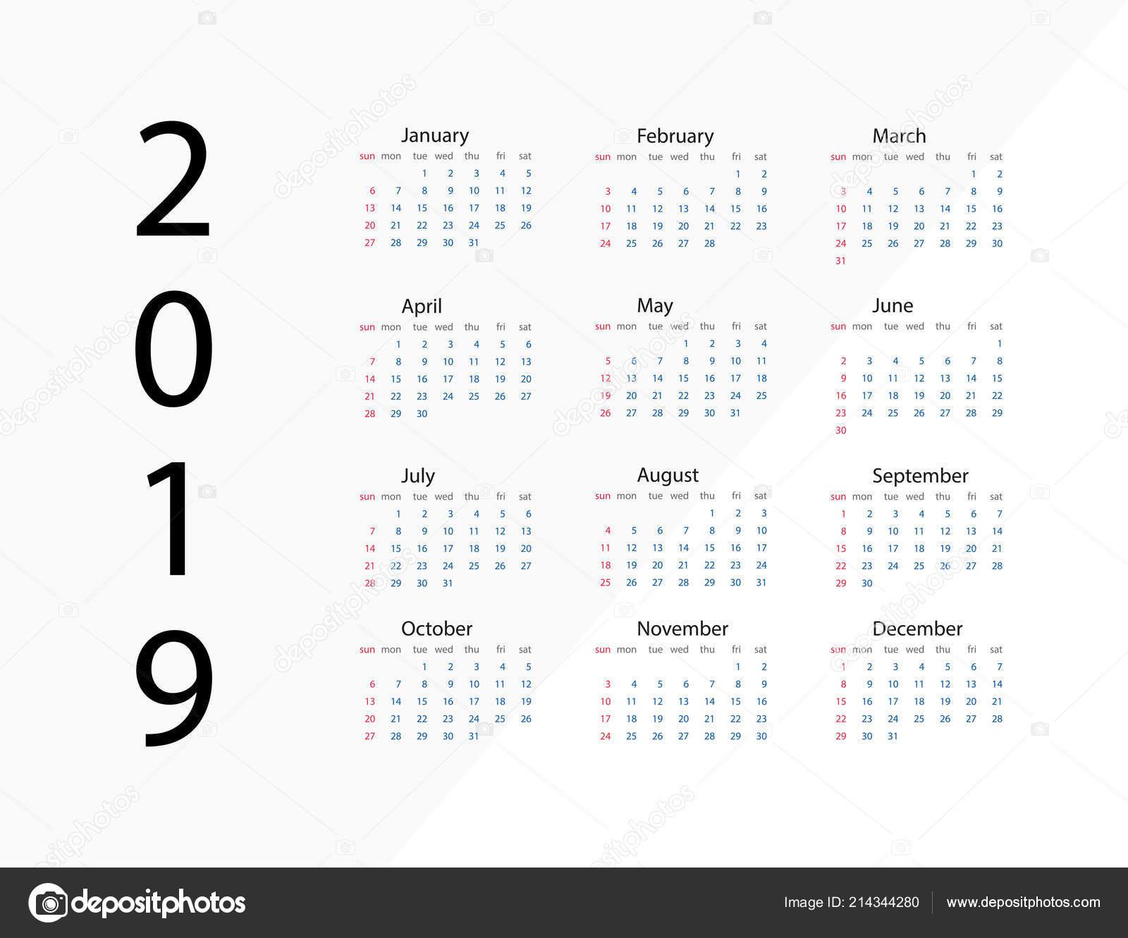 Смотреть 1 апреля | Новый год - 2019 видео