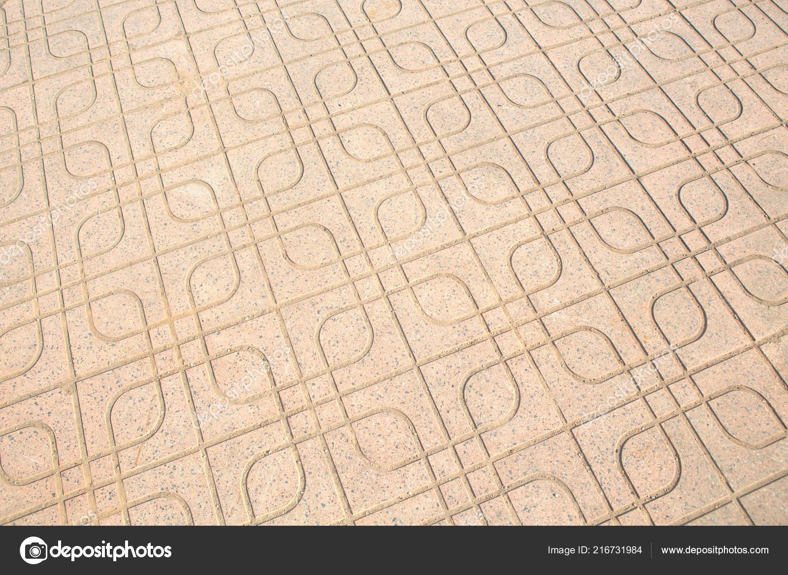 Sidewalk texture seamless Urban Sidewalk Stone Floor Tile Seamless Background Texture Stock Photo Depositphotos Sidewalk Stone Floor Tile Seamless Background Texture Stock Photo