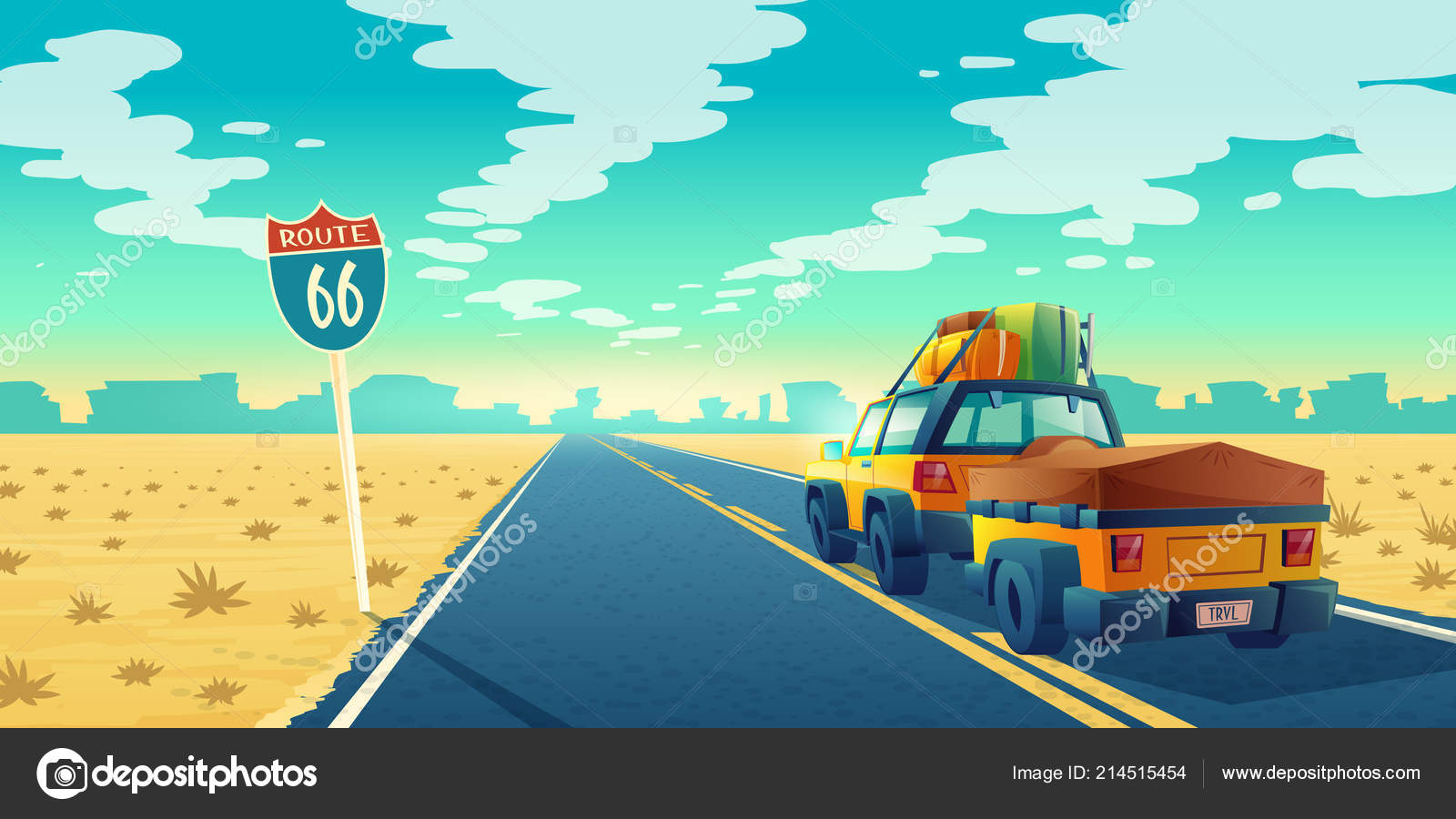 Jeep Wallpaper Hd Vector Tourist Concept Desert With